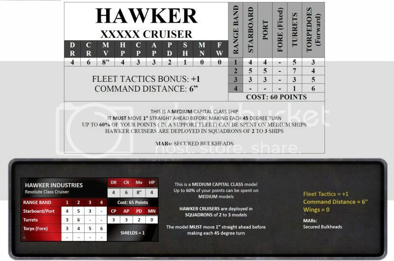 Hawkercompare.jpg