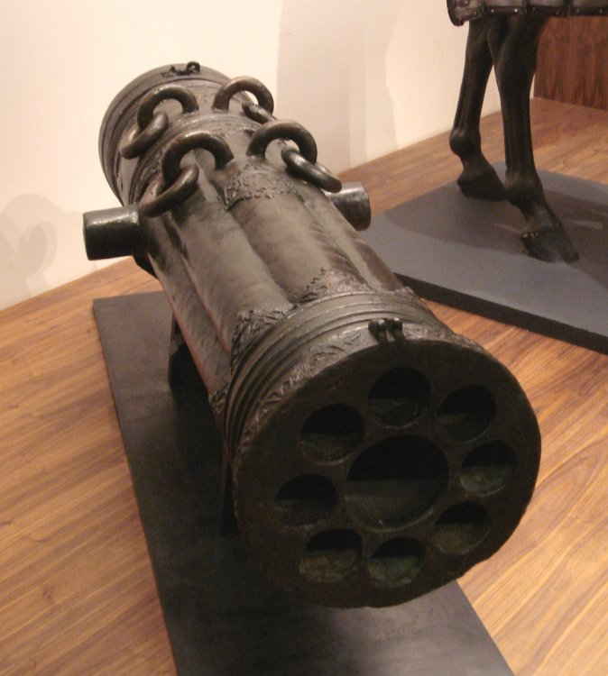Early_16th_century_Ottoman_volley_gun.jpg