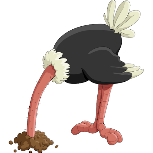 ostrich-burying-its-head.png