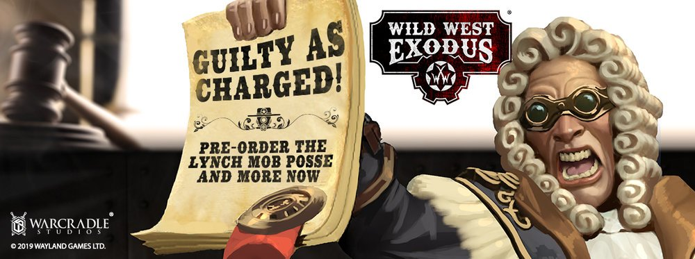 wild-west-exodus-september-releases.jpg