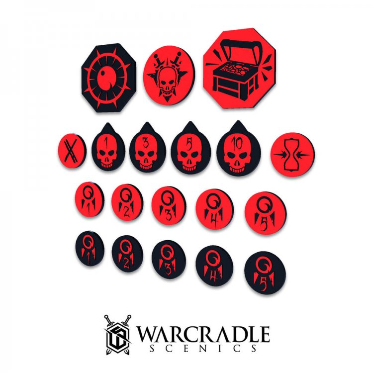 battlcry-tokens-for-warcry.jpg
