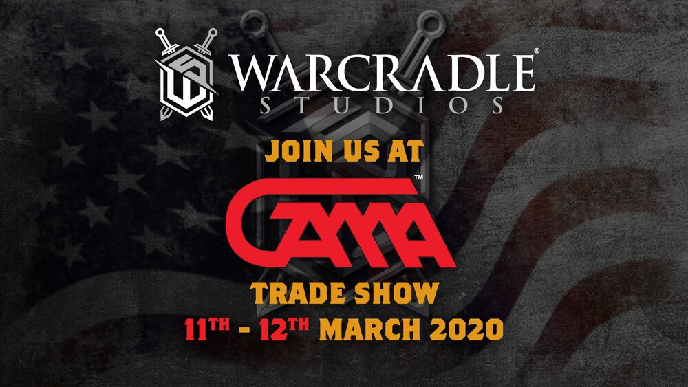 warcradle-studios-trade-event-gama-2020.jpg