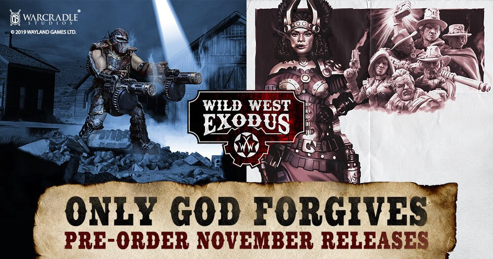 wild-west-exodus-november-pre-orders.jpg