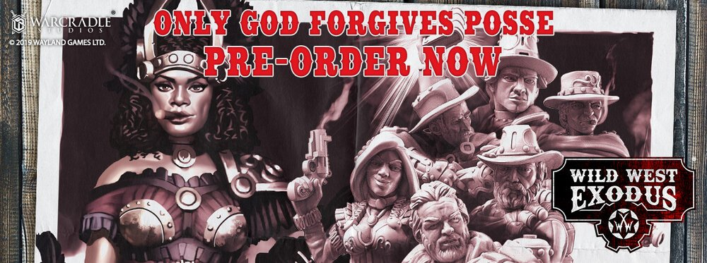 only-god-forgives-posse-wild-west-exodus.jpg