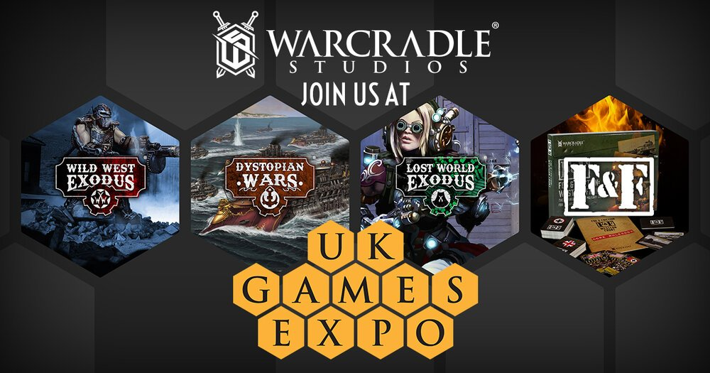 warcradle-studios-at-uk-games-expo.jpg