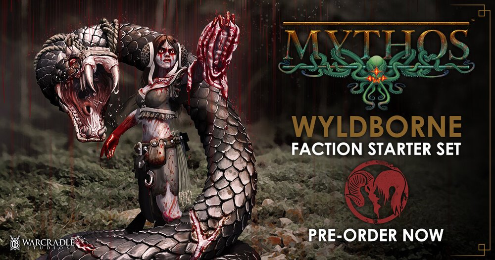 mythos-miniatures-wyldborne-faction-set.jpg