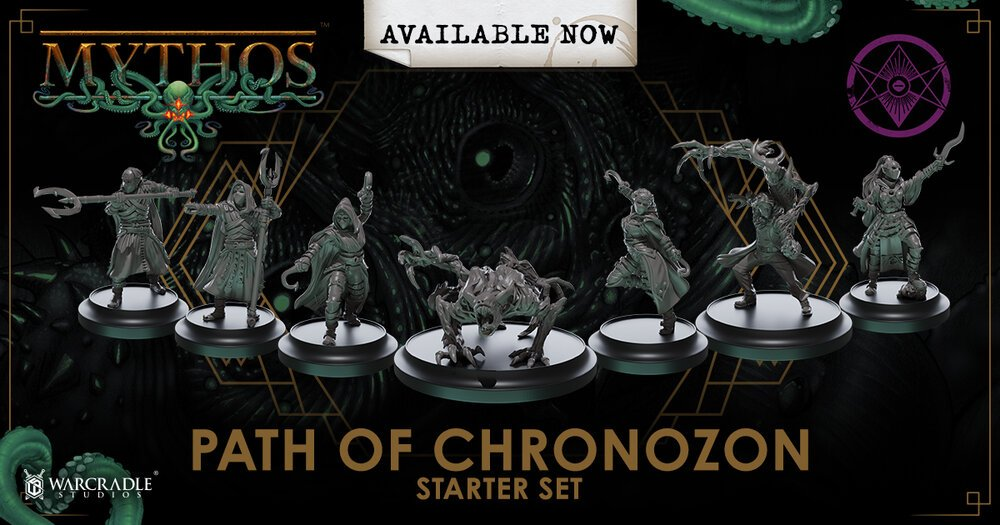 path-of-chronozon-mythos-the-game.jpg