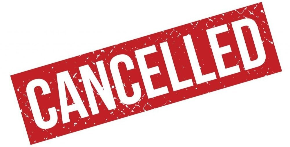 Cancelled-1024x683.jpg