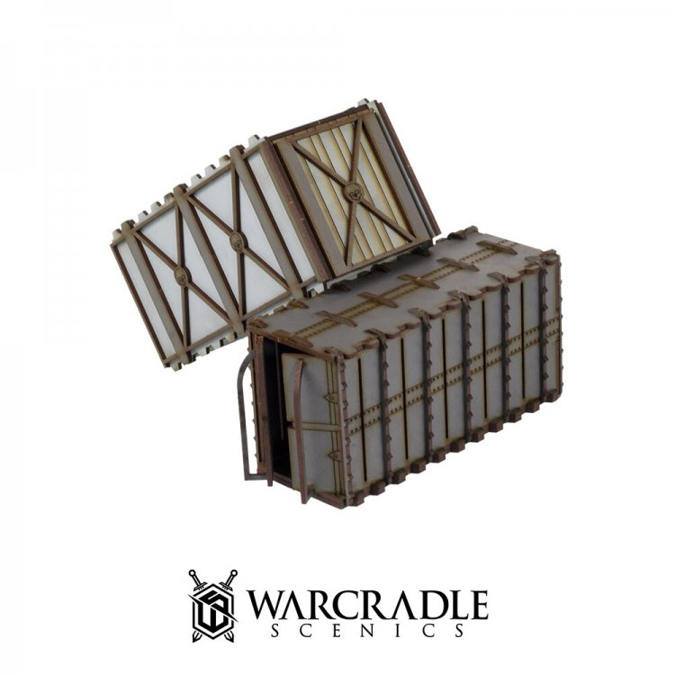 Omega Defence Line - Containers.jpg