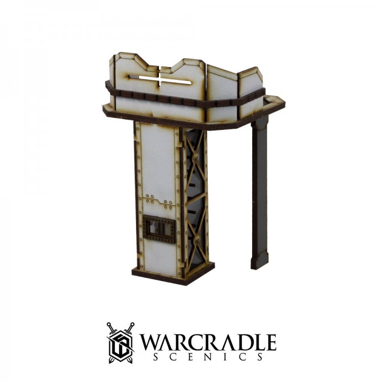 Omega Defence Line - Watch Tower.jpg