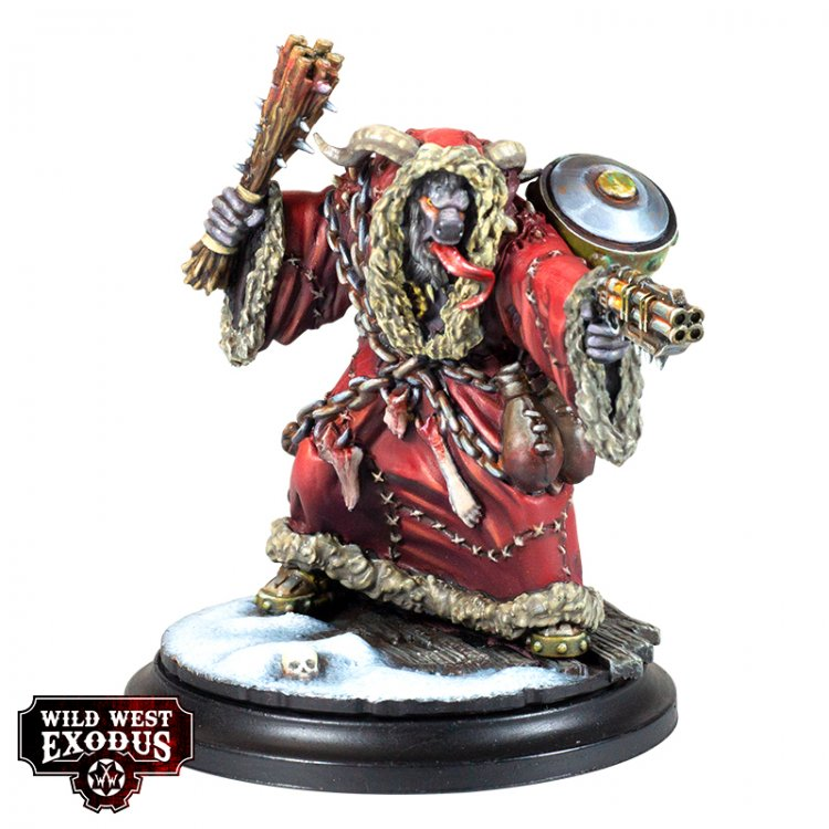 Krampus Rex_painted mini_site image_FR.jpg
