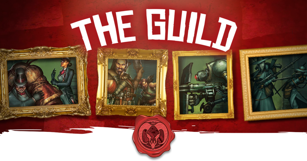 The Guild.png