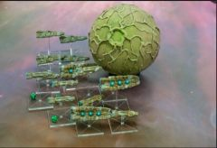 2016 05 09 08 56 51 Fsa miniaturesspace terrain ideas   Google Search