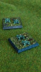 3 Xenophon Small Walkers