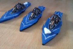 Cleomedes Cruiser Squadron Wave Lurk 1