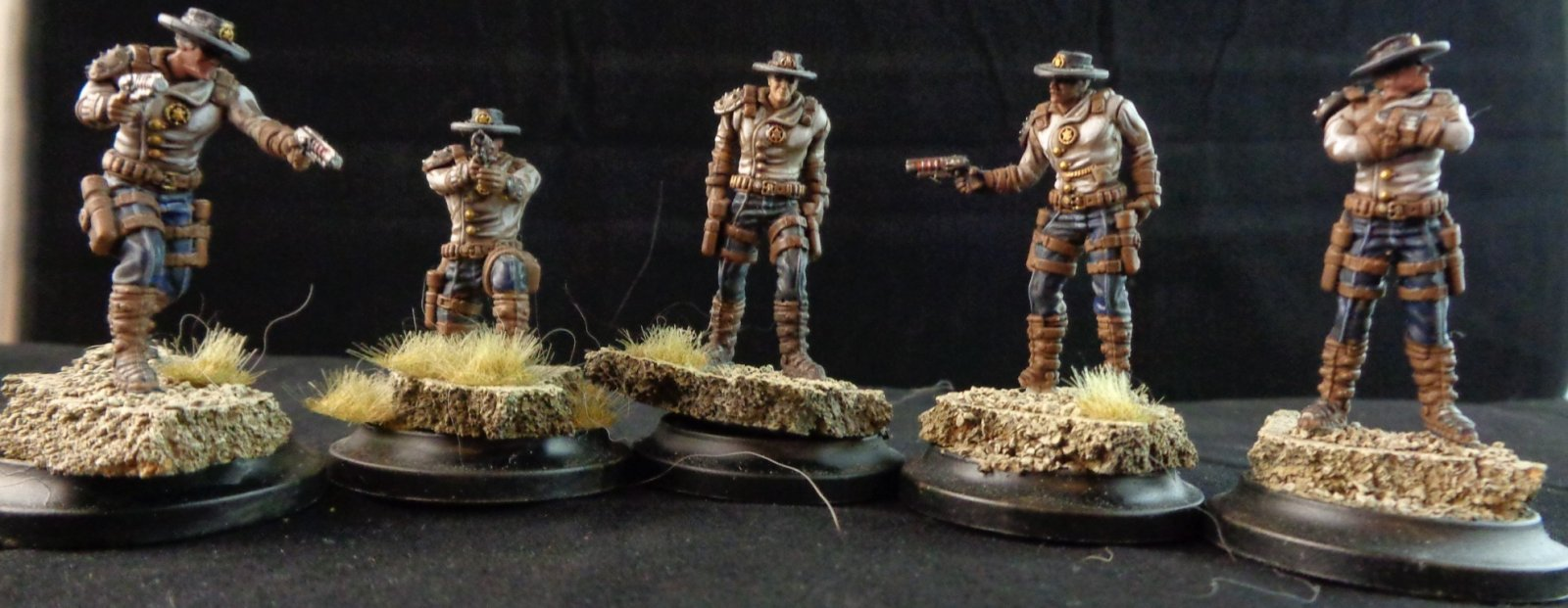 Deputized Gunslingers (2) (FILEminimizer).JPG