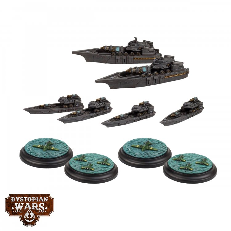 Imperium_Support Squadrons_Painted_GROUP.jpg