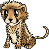 cheetahfurry